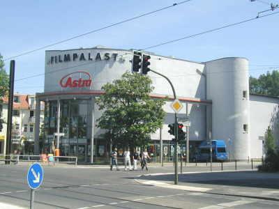 kino astra berlin