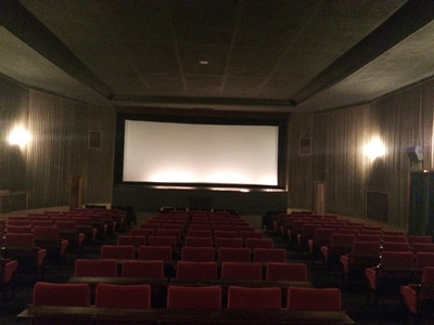Filmbühne Dortmund