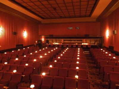 Kino Kerpen
