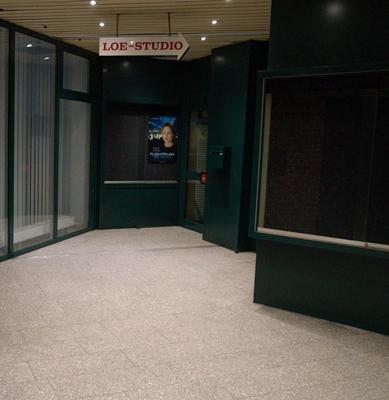 Loe Studios Marl